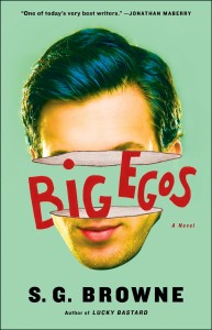 Big Egos Cover FINAL small