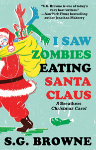 featured_image-Zombies-Santa-Claus-Cover-#2