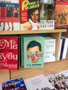 Word Bookstore