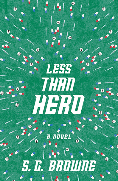 Less_Than_Hero_Cover Final