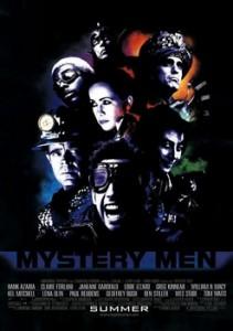 Mystery_Men_film_poster