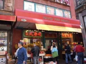 deluxe food market2